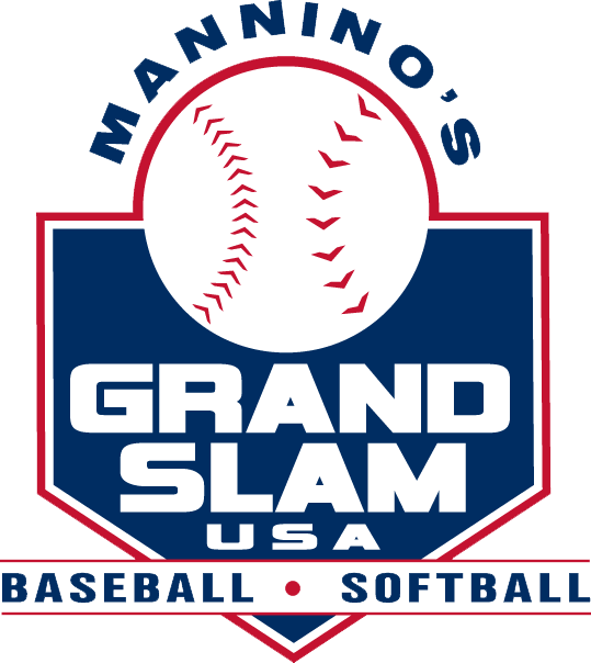 Mannino's Grand Slam USA