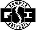 GS3 Summer Softball